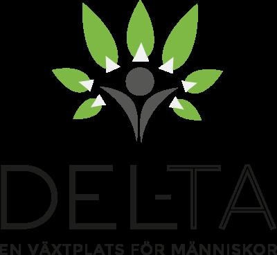 Del-Ta - En växtplats för människor